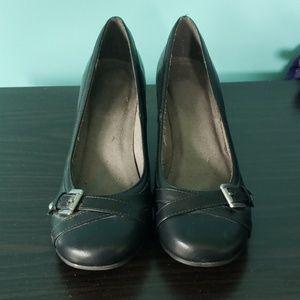 Massini Heels